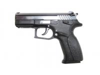Травматический пистолет Grand Power T-12 10х28 №15326