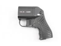 Травматический пистолет ПБ-4 18/45 №И110062