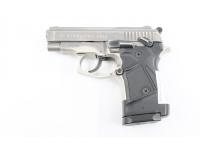 Травматический пистолет Streamer 2014 9ммР.А. №021886