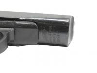 Пневматический пистолет МР-654К-32-1 4,5 мм