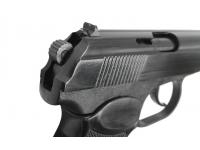 Пневматический пистолет МР-654К-32-1 курок