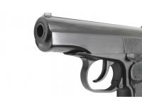 Пневматический пистолет МР-654К-32-1 мушка