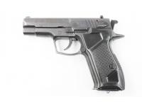 Травматический пистолет Хорхе МК2 9Р.А. №085139