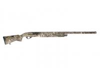 Ружье ATA Arms Neo12 R Camo Max-5 (камыш) 12/76 L=710