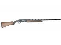 Ружье ATA Arms Pegasus Walnut (орех) 12/76 L=760