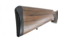 Ружье Retay Gordion Dark Black 12/76 L=760 приклад