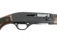 Ружье Retay Gordion Dark Black 12/76 L=760 рукоять