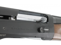 Ружье Retay Gordion Dark Black 12/76 L=760 магазин