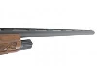 Ружье Retay Gordion Dark Black 12/76 L=760 ствол