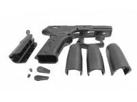 Оболочка MK7 GP T12 (комплект)