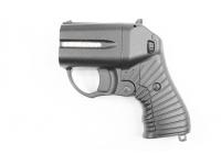 Травматический пистолет ОСА ПБ-4-2 18,5х55 №009327