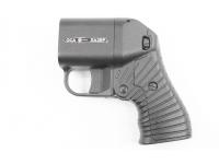Травматический пистолет ПБ-4-1 ОСА 18х45 №И010178