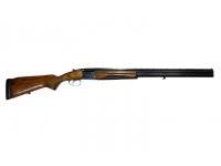 Ружье ИЖ-39Е-01 12х70 (№ 043990527)