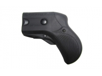 Травматический пистолет ПБ-2 Эгида 18х45 №М001809
