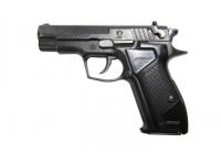 Травматический пистолет Хорхе 9ммРА №094001