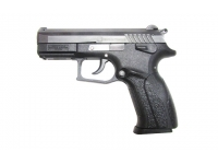Травматический пистолет Grand Power T12 10х28 (Slovakia) №H023389