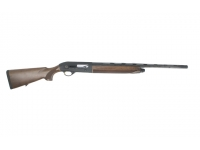 Ружье Beretta AL391 Urika 12/76 №AA332950/ AB336583