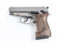 Травматический пистолет Streamer-2014 9P.A №021443