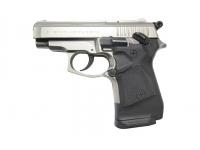 Травматический пистолет Streamer-1014 9p.a. №010898