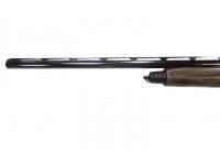 Ружье МР-155 12/76 Профи, высокий затыльник L=710 мм