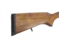 Ружье ТК527М 12/76 и 9,6х53 Lancaster, орех, L=520 приклад