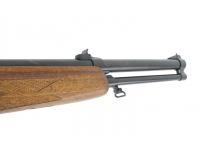 Ружье ТК527М 12/76 и 9,6х53 Lancaster, орех, L=520 стволы