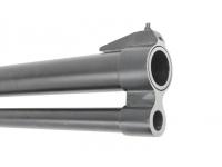 Ружье ТК527М 12/76 и 9,6х53 Lancaster, орех, L=520 дуло
