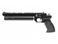 Пневматический пистолет ZR PP700S-A 5,5 мм