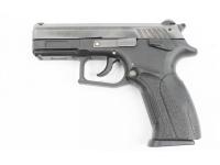 Травматический пистолет Grand Power T12 (ЗиД) 10х28 №151047