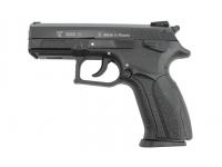 Травматический пистолет Grand Power-T12-FM2 10х28
