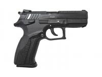 Травматический пистолет Grand Power-T12-FM2 10х28 ствол вправо