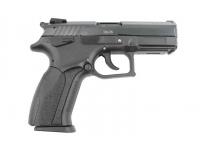 Травматический пистолет Grand Power-T12-FM2 10х28 вид справа