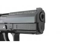 Травматический пистолет Grand Power-T12-FM2 10х28 дуло