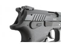 Травматический пистолет Grand Power-T12-FM2 10х28 курок