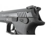 Травматический пистолет Grand Power-T12-FM2 10х28 предохранитель
