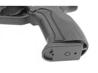 Травматический пистолет Grand Power-T12-FM2 10х28 рукоять