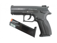 Травматический пистолет Grand Power-T12-FM2 10х28 с магазином