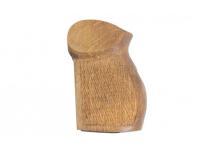 Рукоятка деревянная бук к МР 654