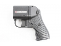 Травматический пистолет ПБ-4-1 МЛ 18х45 №Н034628