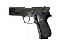 Газовый пистолет Walther P-88 9 мм (№ F 029249)