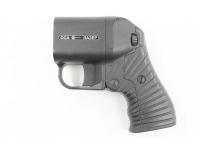 Травматический пистолет ОСА ПБ-4-1 18х45 №И025662