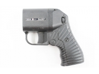 Травматический пистолет ОСА ПБ-4-1 18х45 №И022690