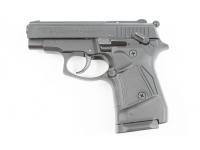Травматический пистолет Streamer-1014 9mmP.A №006004