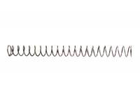 Возвратная пружина Sig Sauer P226T TK-Pro