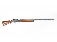 Ружье МЦ-21-12 к. 12х70 №АВ1309