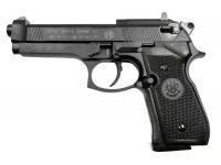 Пневматический пистолет Umarex Beretta M92 FS 4,5 мм