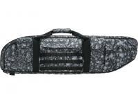Чехол Allen BATALLION DELTA тактический 106,7см