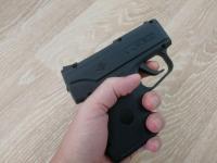 Продам пистолет аэрозольный Добрыня