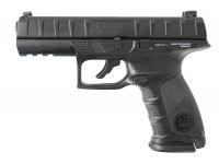 Пневматический пистолет Umarex Beretta APX 4,5 мм