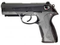 Спортивный пистолет Beretta PX4 Storm Type F 9x19 Para